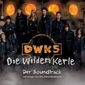 DWK 5 - Die Wilden Kerle by Various Artists