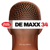 De Maxx - Long Player 34 de Various Artists