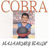 Maja-Money Ballin' by Cobra