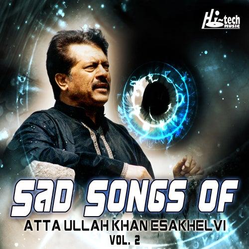 atta ullah khan all mp3 songs download