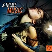 X-Treme Music de Various Artists
