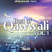 Best of Qawwali, Vol. 1 de Various Artists