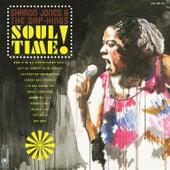 Soul Time! de Sharon Jones & The Dap-Kings