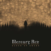 The Queen of Swans by Mercury Rev
