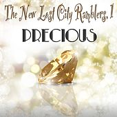 Precious, 1 (Original Recordings) de The New Lost City Ramblers