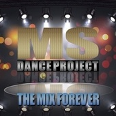 The Mix Forever by Fancy