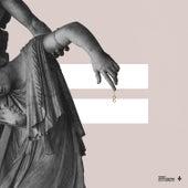 Many Dreams (feat. Da-P dabeatX) - Single von Wasiu
