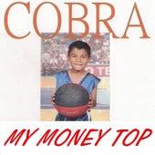My Money Top by Cobra