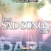 Dard - Best Sad Songs, Vol. 7 by Various Artists