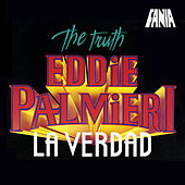 The Truth by Eddie Palmieri