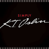Simply de K.T. Oslin