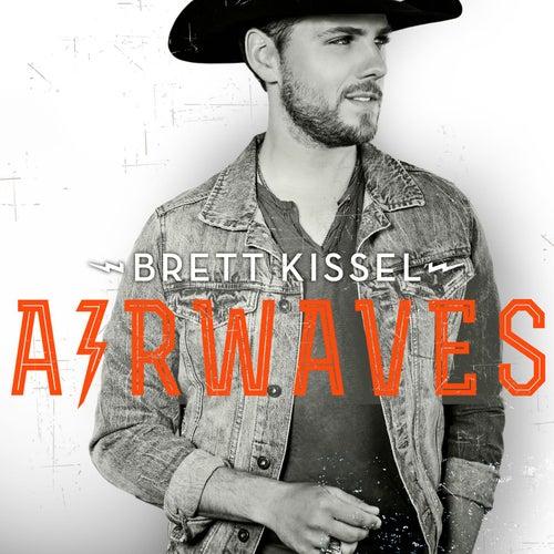 Airwaves by Brett Kissel