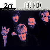 20th Century Masters: The Millennium Collection: Best Of The Fixx von The Fixx