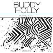 Rave On! von Buddy Holly