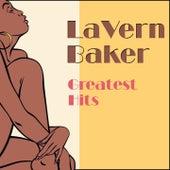 Greatest Hits de Lavern Baker