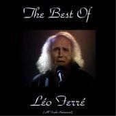 The Best of Léo Ferré (Remastered 2015) de Leo Ferre