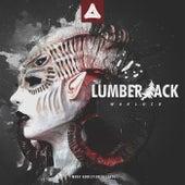 Warlock de Lumber Jack