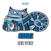 Just Play, Vol. 1 by Gene Pitney