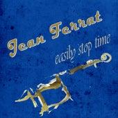 Easily Stop Time de Jean Ferrat