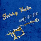 Easily Stop Time de Jerry Vale