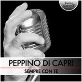Sempre Con Te by Peppino Di Capri