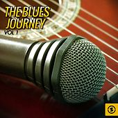 The Blues Journey by Various Artists