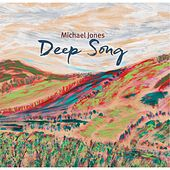 Deep Song de Michael Jones