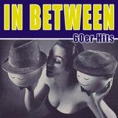In Beetween - 60er Hits de Various Artists