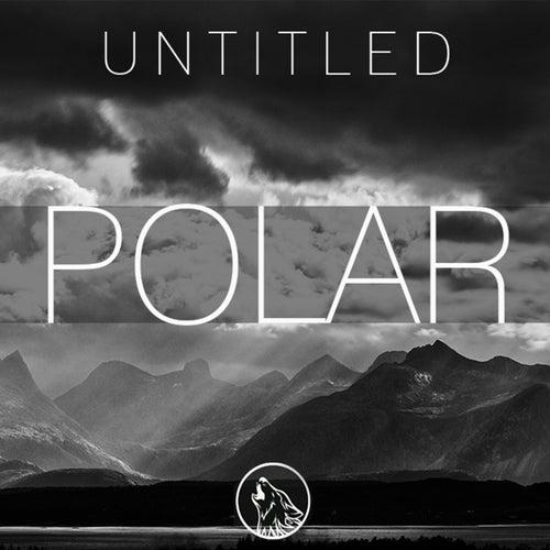 Polar by Sunz of Man