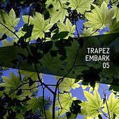 Embark 05 by Various Artists