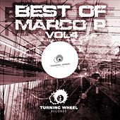 Best of Marco P, Vol. 4 de Marco P