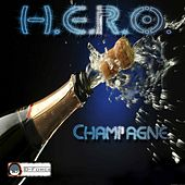 Champagne by Hero
