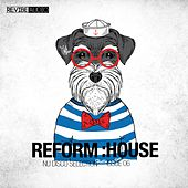 Reform:House Issue 6 - Nu Disco Selection de Various Artists