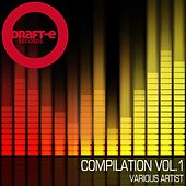 Compilation, Vol. 1 by Various Artists