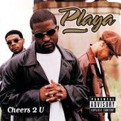 Cheers 2 U by Playa