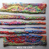 Will to Life by Tall Ships