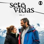 Sete Vidas - Vol. 2 de Various Artists