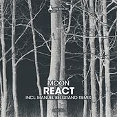 React by Moon