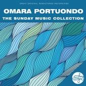 The Sunday Music Collection de Omara Portuondo