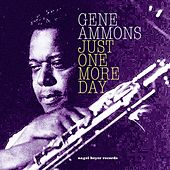 Just One More Day - Summer Ballads and Heartstrings de Gene Ammons