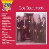 Serie 20 Exitos by Los Iracundos