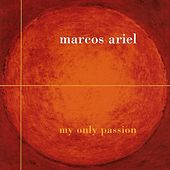 My Only Passion by Marcos Ariel