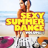 Sexy Summer Dance 2015 (Volume 1) von Various Artists