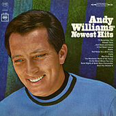 Andy's Newest Hits de Andy Williams