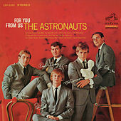 For You from Us by The Astronauts