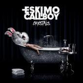 Crystals by Eskimo Callboy