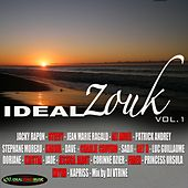 Ideal Zouk, Vol. 1 von Various Artists