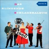 Das klingende Schlager Album 1960 (Original Album 1960) de Various Artists
