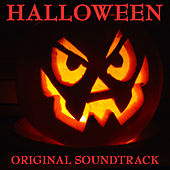 Halloween: Theme (From 'Halloween' Original Soundtrack) by John Carpenter