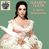 Elizabeth Taylor Film Music by Various Artists